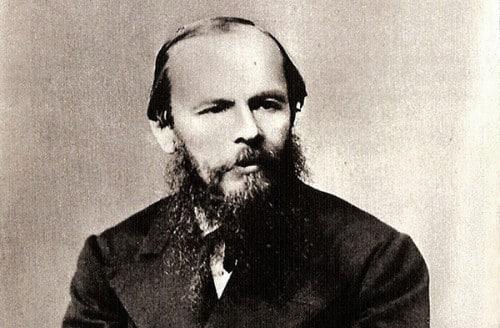 Fyodor-Dostoyevsky-1876-e1432303093149