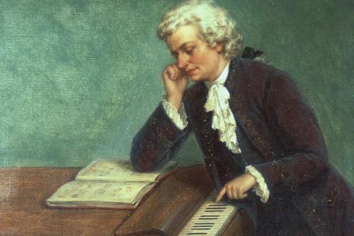 Motsart-kompozitor-klavesinist-e1432303381897