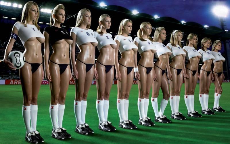 zhenskiy-seks-futbol