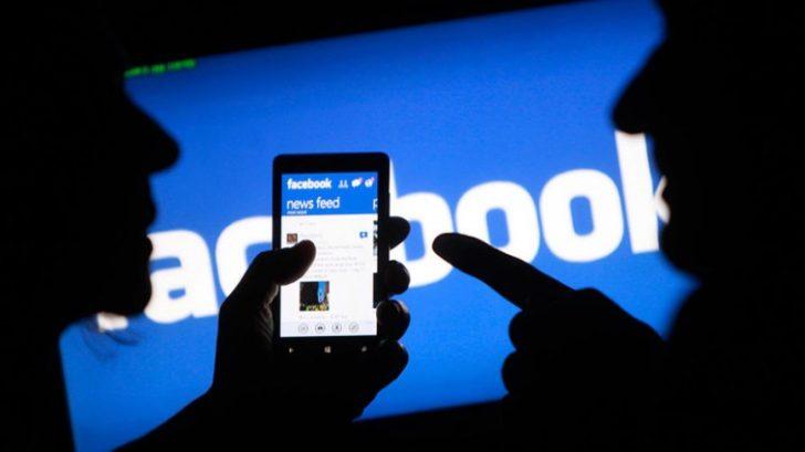 Опасно! Зачем нужны тесты на Facebook