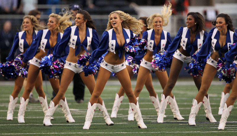Dallas-cowboys-cheerleaders-new-hd-wide-wallpapers-free-download
