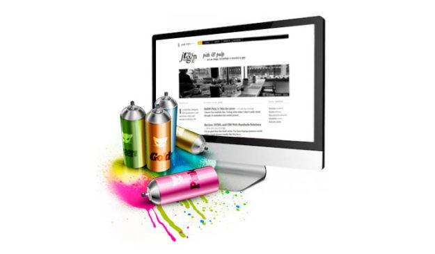 Что выбрать. Создание нового сайта или редизайн?