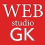 Web studio GK