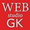 Разработка и создание сайтов Хмельницкий Web studio GK