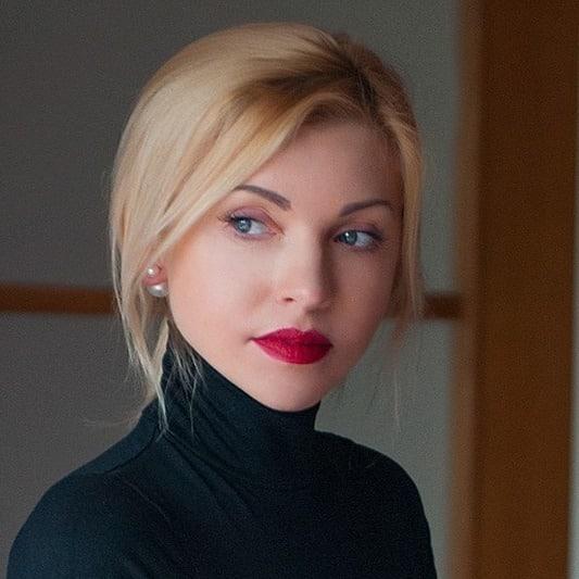 Татьяна Евро сыр