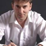Виктор Снигуров