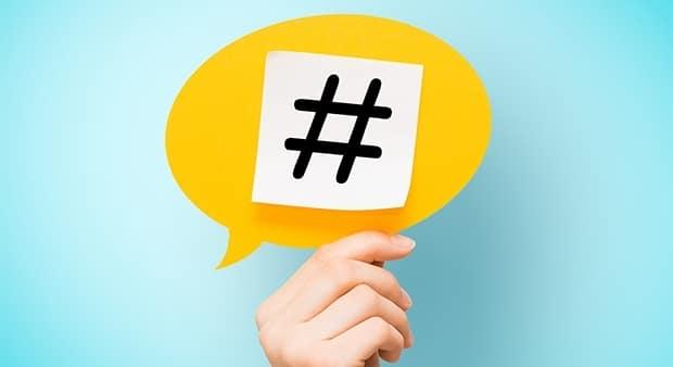 8 ошибок ведения блога и социальных страниц, которые вам лучше не делать