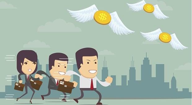 Как понять, «впаривают» вам рекламу или помогают решать бизнес-задачи