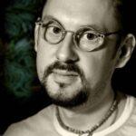 Сергей Аниськов