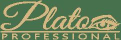 Плато профессионал - наращивание ресниц и коррекция бровей. Инструменты.