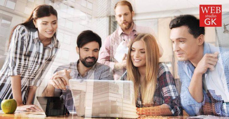 На работу приглашаются молодые люди, без опыта работы