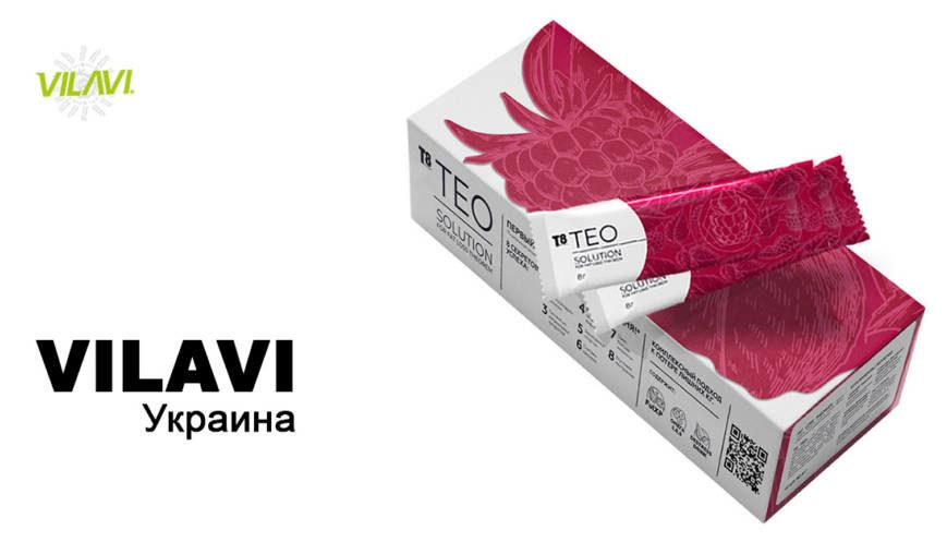 Vilavi Украина
