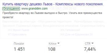 ГрандДом 23.1
