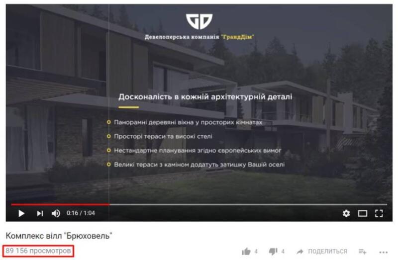 ГрандДом 26