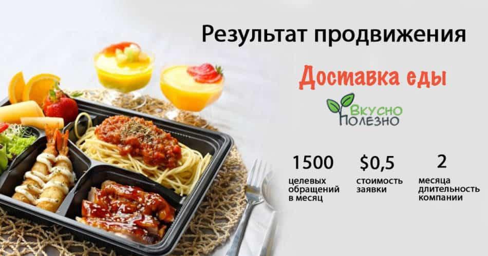 Вкусно Полезно Николаев 1